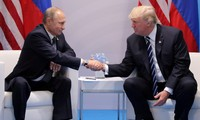 Russia-US summit expected to mend bilateral ties