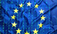 EU officials optimistic about digital tax approval