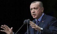 Turkey to launch new military operation in Syria