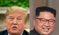 RoK scholars optimistic about 2nd US-DPRK summit