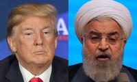 Saudi Arabia to boost oil supplies as Trump tightens Iran sanctions