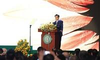 하노이, 전국 외국인 투자 유치 선도