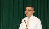 Đại sứ Vũ Quang Minh: Hợp tác kinh tế Campuchia – Việt Nam đạt nhiều kết quả tốt đẹp