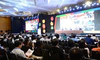 경쟁력 강화, 4.0 혁명에서 지속 가능한 개발 목표 실현
