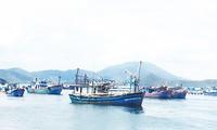 베트남, 책임감 있는 지속가능한 어업 발전 약속