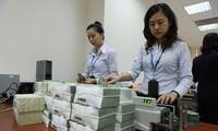 총리, 2025년까지 베트남 은행 분야 발전 전략 승인
