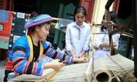 베트남 사회주의공화국 독립 기념일 73주년 기념 활동