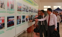 베트남 – 일본 외교 관계 설립 45주년 기념