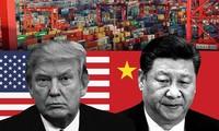 미대통령, 중국 수입품에 새로운 과세 적용