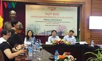 2018 하노이 국제영화제