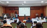 베트남과 일본, 박물관 현물 보관에 협력