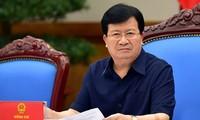 베트남, 한국과의 관계를 늘 중시한다