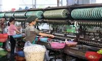 Forbes잡지, 베트남을 아시아 최고 투자 열풍 대상으로 평가