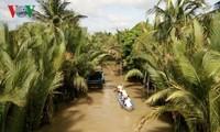 관광, 지속적인 세계 경제성장 원동력