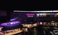 하노이에서 처음으로 쇼핑 관광 축제 열려