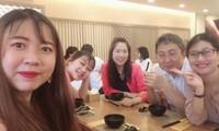 소프라노 김윤지와 함께하는 음악여행 제143회
