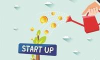 창업에 대한 대기업의 역할