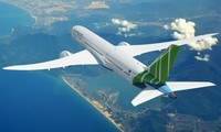 Bamboo Airways 항공사, 2019년1분기부터 새 노선 개발 박차