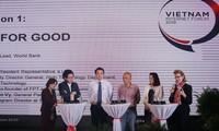 2019년 베트남 인터넷 포럼 : 아름다운 일을 위한 디지털 기술