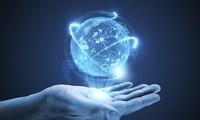 아시아, 발명특허 활동에 우세를 점해