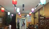 꽁시꽁시 - 하노이 미딩 중국요리 맛집