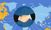 전략적 파트너들과 무역투자 촉진 활동 강화