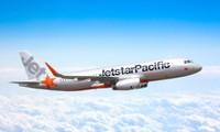 Jetstar Pacific 항공사, 새로운 국제 노선인 다낭 – 까오슝 노선 개통