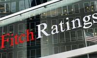 Fitch Ratings, 베트남 경제 전망에 대해 적극적으로 평가한다