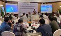 공기의 질과 공동체 건강을  위한 지속가능한 발전의 이익