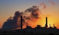 깨끗한 공기 보호 홍보 및 촉진에 협력