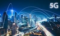 정보통신부, 베트남 대도시에 5G 시험 허가서 발급