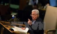 Palestine: La première session du Dialogue pour la réconciliation entre le Fatah et le Hamas