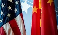 La Chine exhorte les Etats-Unis à reconsidérer le protectionnisme commercial
