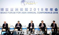 L'Asie devrait tirer la croissance mondiale