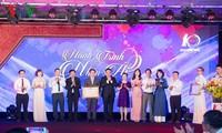 Le journal électronique de VTC news souffle ses 10 bougies