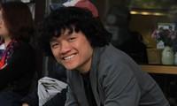 Ngô Hông Quang: «La musique folklorique, c'est quelque chose de très naturel pour moi»