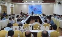 Développer les marques des produits agricoles de Cân Tho