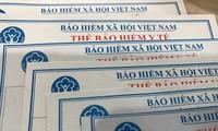 Réforme de la couverture d'assurance sociale au Vietnam