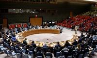 L'ONU condamne les dernières attaques terroristes en Afghanistan