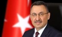 La Turquie relève les droits de douanes sur des produits américains