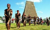 La préservation du patrimoine musical des minorités ethniques