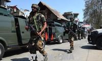 Le Pakistan prêt pour des discussions avec l'Inde