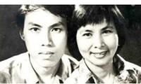 Luu Quang Vu & Xuân Quynh, le couple mythique de la littérature vietnamienne
