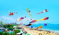 Bà Ria-Vung Tàu développe les fêtes pour attirer plus de touristes
