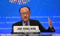 La Banque mondiale lance un fonds contre les catastrophes naturelles