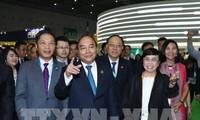 Le Vietnam s'engage à créer un environnement d'affaires propice aux investisseurs étrangers