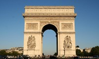 Centenaire de la fin de la Première Guerre mondiale: Emmanuel Macron entame les commémorations à Strasbourg