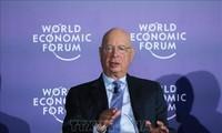 """Le Forum de Davos 2019 axé sur """"une nouvelle architecture pour la prochaine vague de mondialisation"""""""
