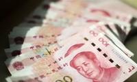 Moscou et Pékin discutent du passage aux échanges en monnaies nationales