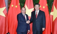 Commerce : donner un nouvel élan aux échanges Vietnam-Chine